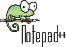 logo_notepad++